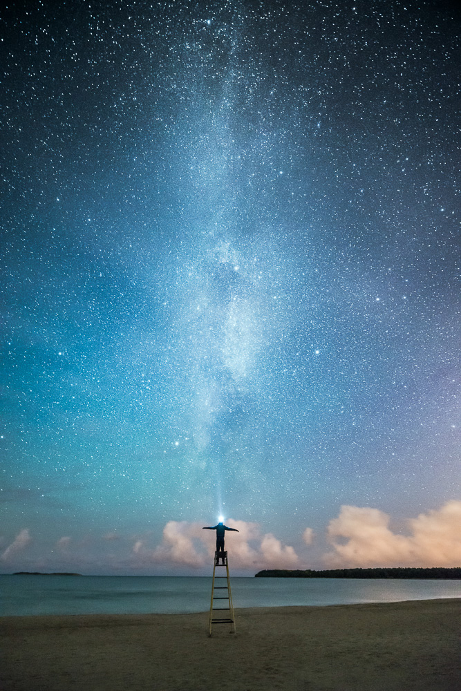 night time photos of finnish landscape by mikko lagerstedt (4)