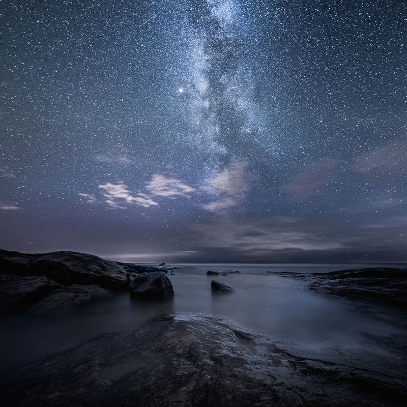 night time photos of finnish landscape by mikko lagerstedt (7)