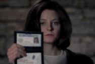 When Clarice Met Hannibal – Who Wins the Scene?