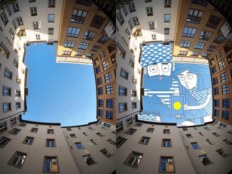 sky art by thomas lamadieu roots art (10)