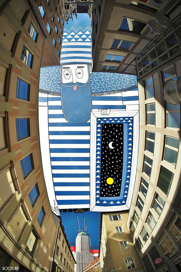 sky art by thomas lamadieu roots art (14)