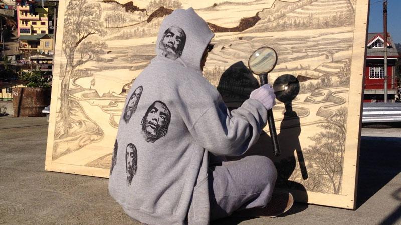 solar drawings using a magnifying glass by jordan mang-osan (6)