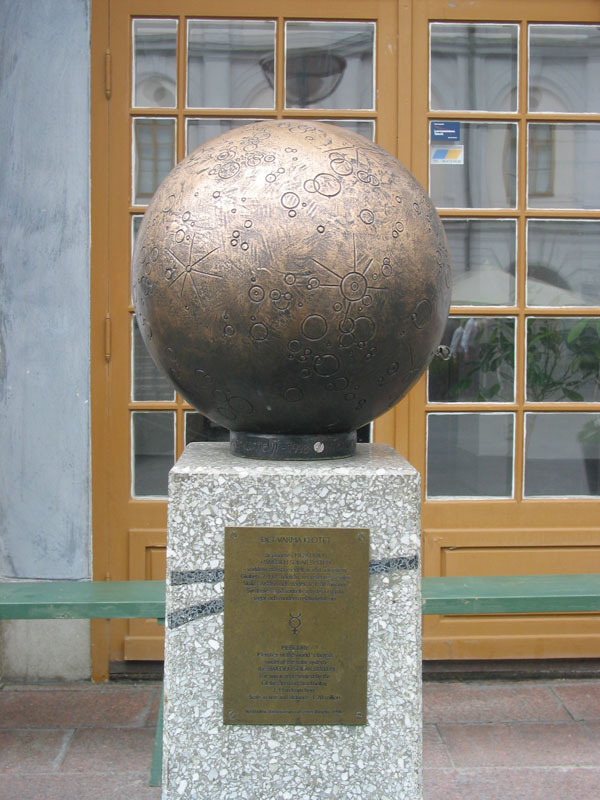 sweden solar system scale model (2)