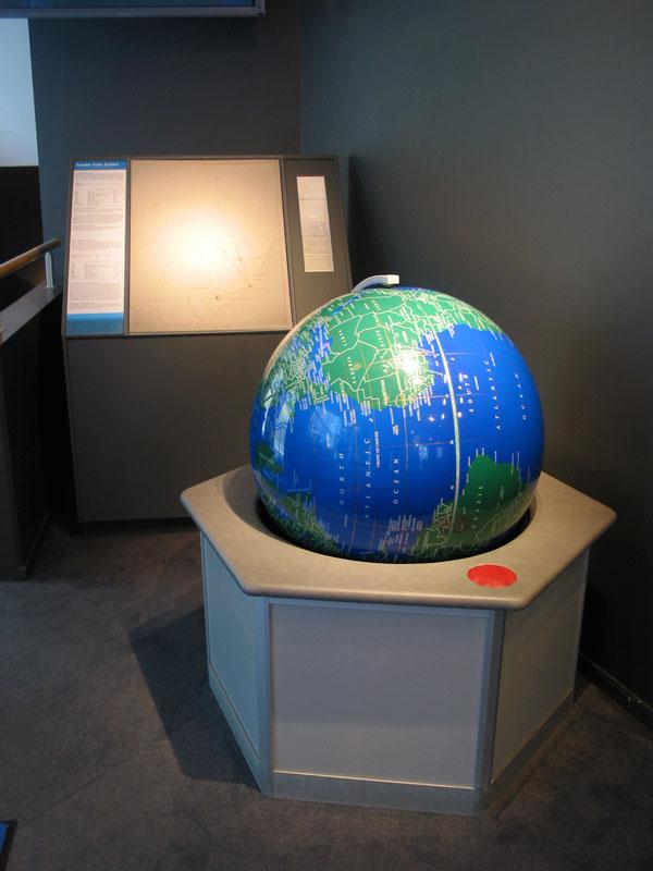 sweden solar system scale model (4)