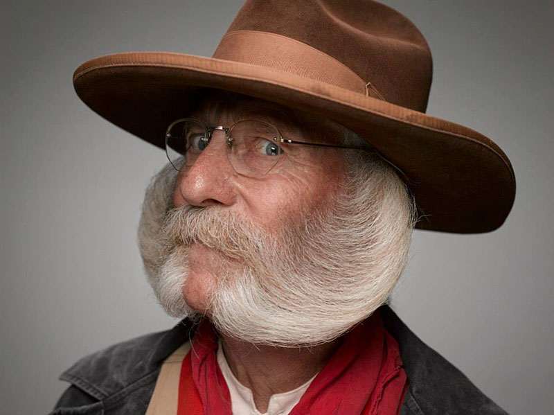 world beard and moustache championships 2014 by greg anderson (25)