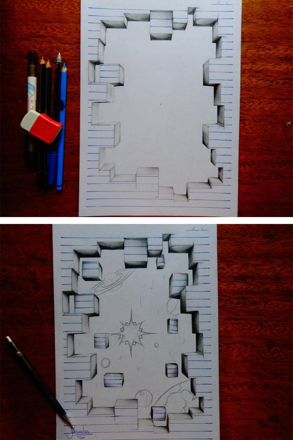 3d-notepad-art-by-joao-carvalho-(14)
