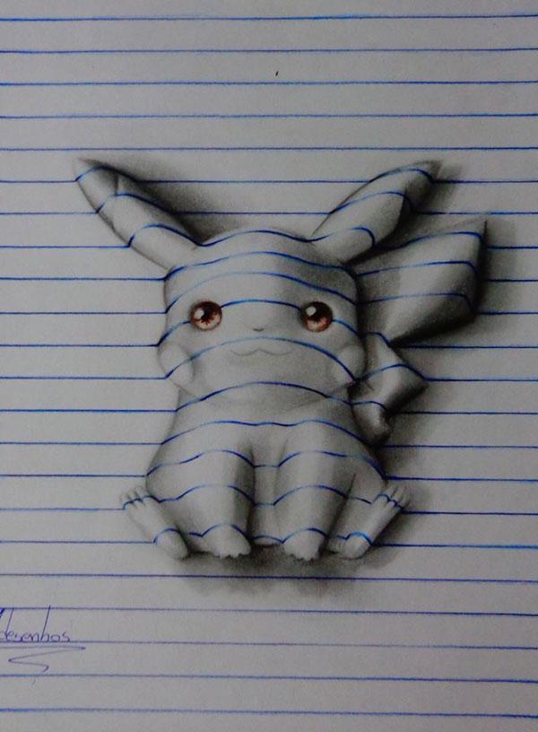 3d-notepad-art-by-joao-carvalho-(16)