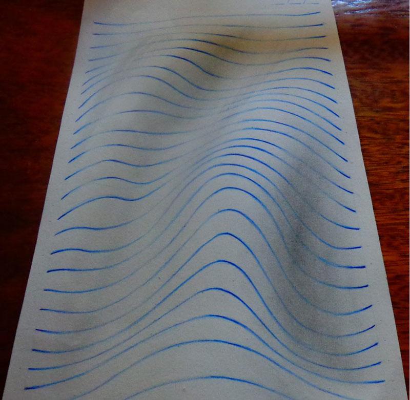 3d notepad art by joao carvalho (3)