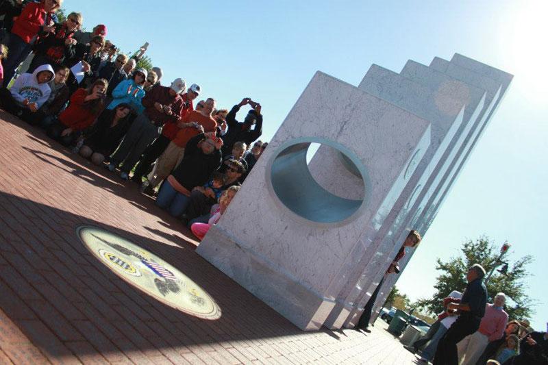anthem veterans memorial arizona by renee palmer-jones (5)