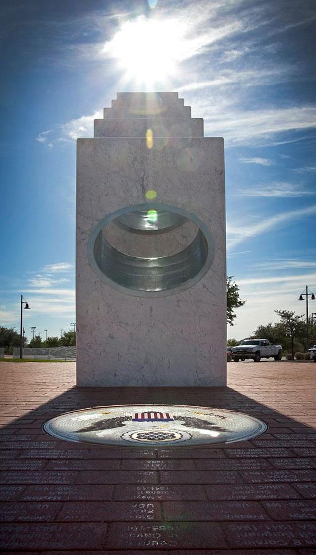 anthem veterans memorial arizona by renee palmer-jones (7)