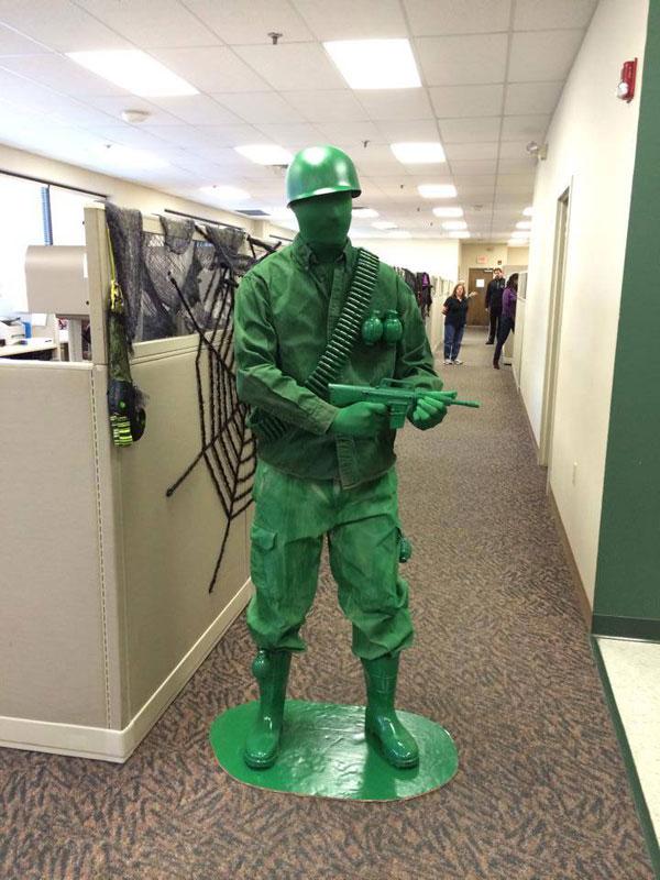 best funniest most creative halloween costumes 2014 reddit (1)
