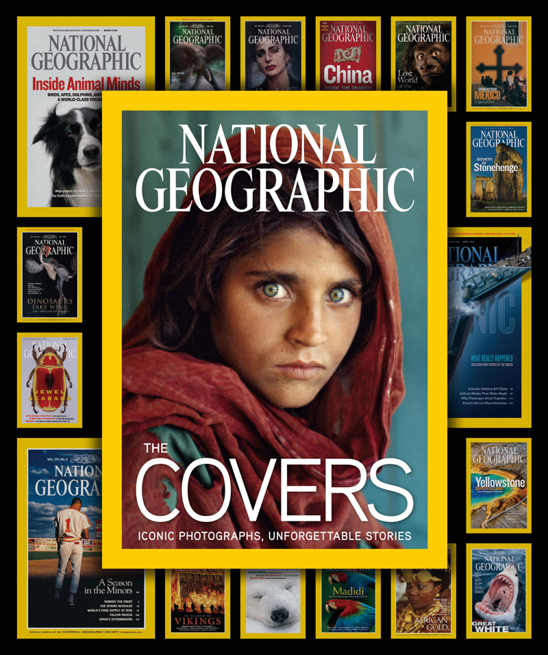 cover-image-National-Geographic-THE-COVERS