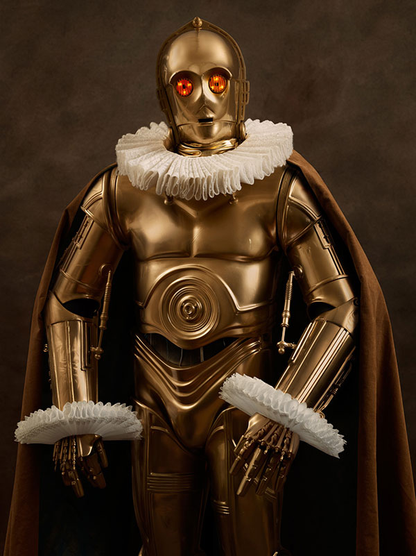heroes and villains as flemish portrait paintings by sacha goldberger (10)