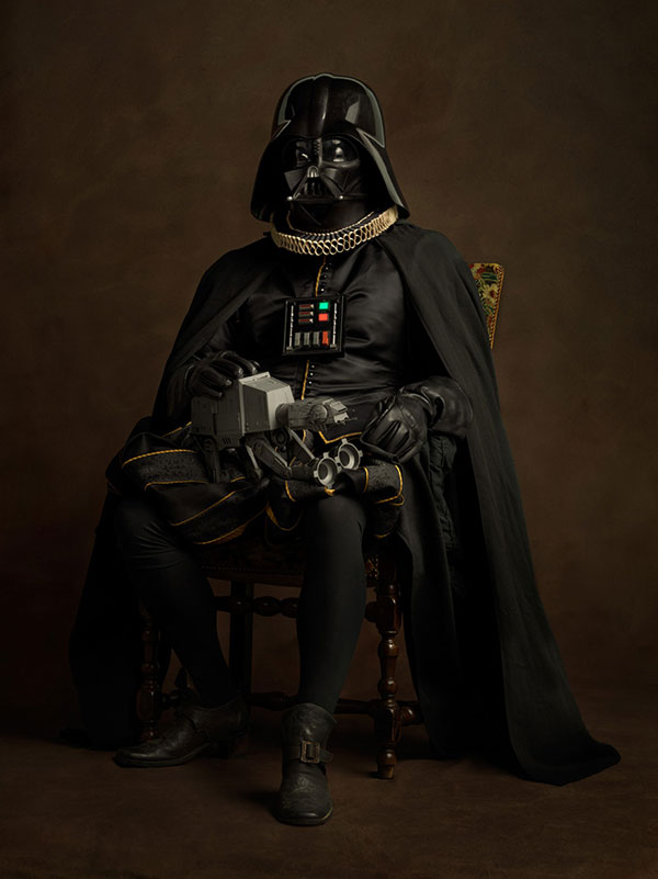 heroes and villains as flemish portrait paintings by sacha goldberger (13)