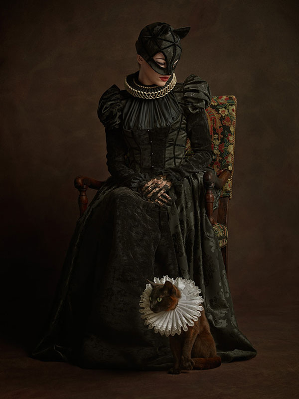 heroes and villains as flemish portrait paintings by sacha goldberger (14)