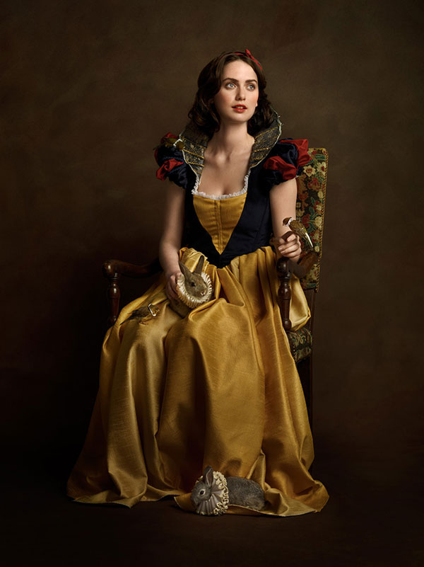 heroes and villains as flemish portrait paintings by sacha goldberger (15)