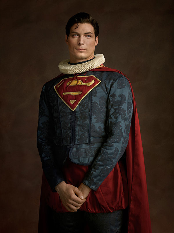 heroes and villains as flemish portrait paintings by sacha goldberger (4)