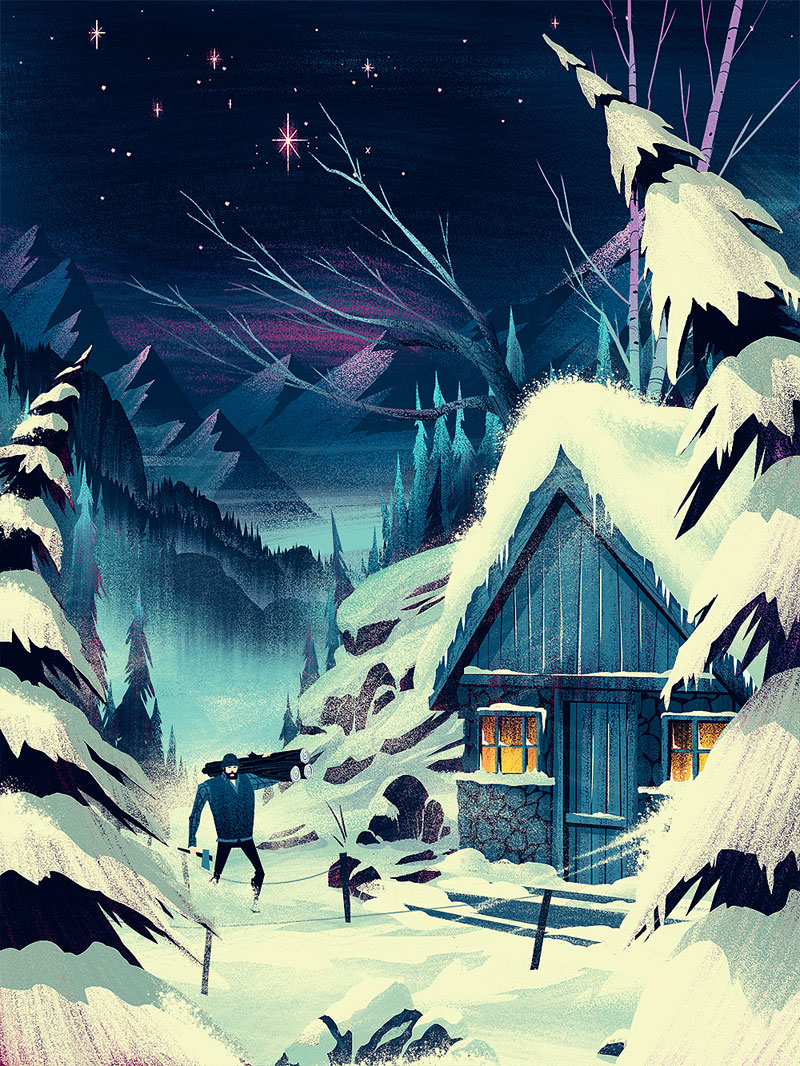 illustrations by brian edward miller (4)