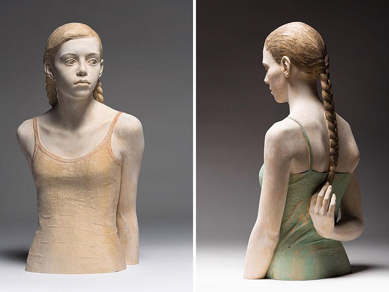 lifelike wood sculptures by bruno walpoth (6)