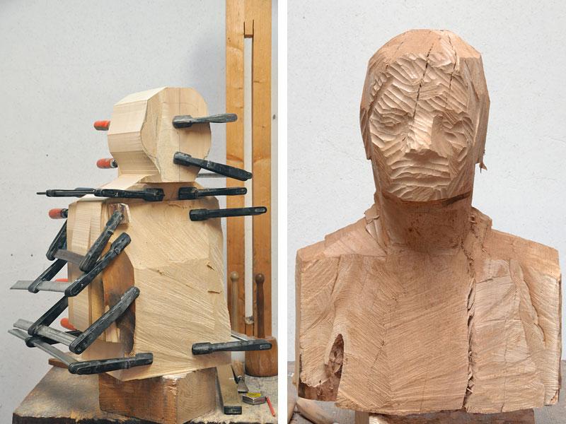 lifelike wood sculptures by bruno walpoth (8)