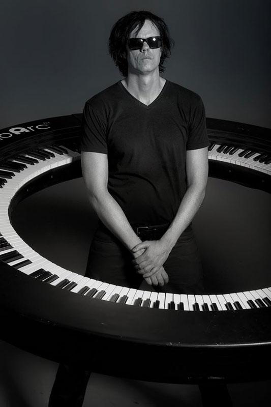 pianoarc-360-keyboard-by-brockett-parsons (2)