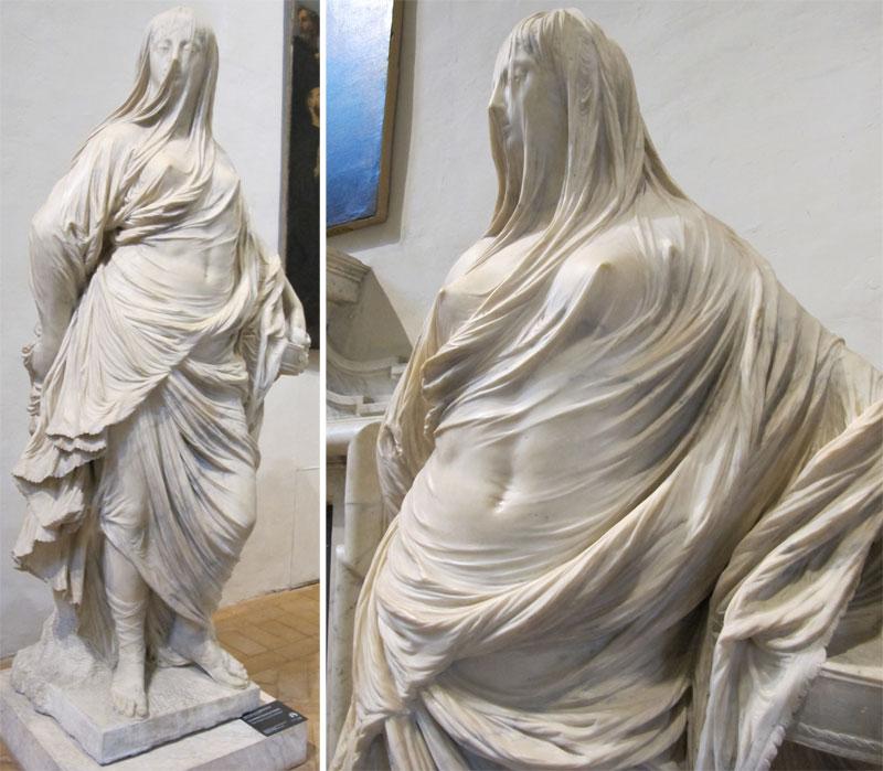 veiled marble sculptures by antonio corradini (10)