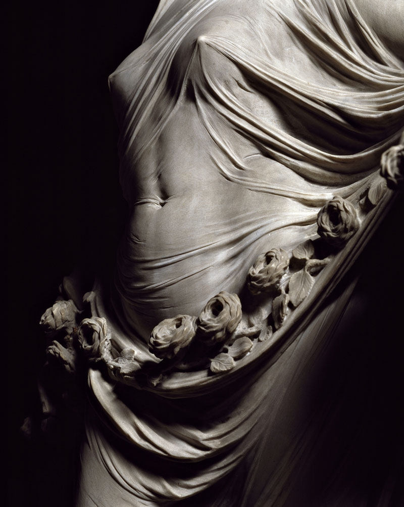 veiled marble sculptures by antonio corradini (4)