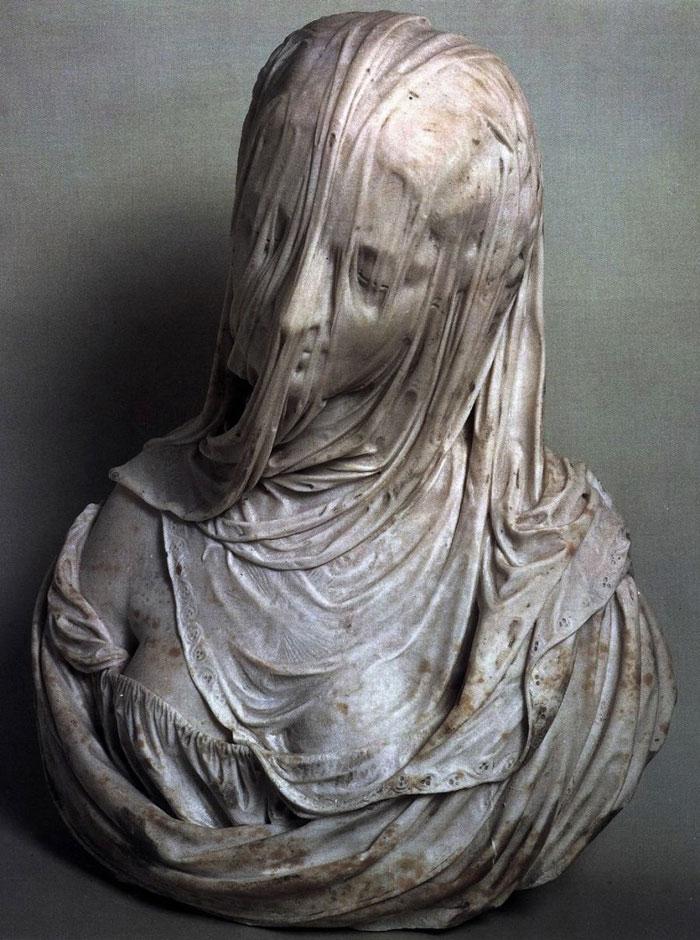 veiled marble sculptures by antonio corradini (7)