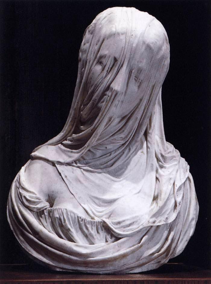 veiled marble sculptures by antonio corradini (9)