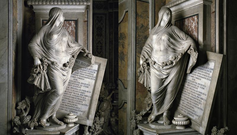 veiled-marble-sculptures-by-antonio-corradini-(cover)