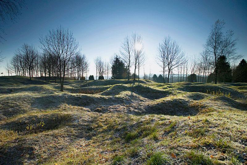 world war i battlefields 100 years later michael st maur sheil (6)