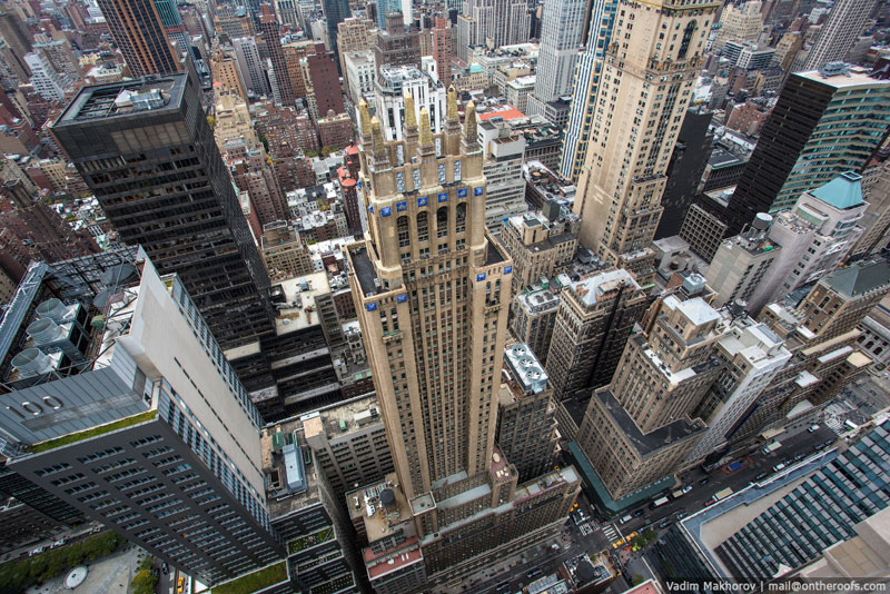 exploring nyc from the roofs of buildings vadim makhorov and vitaliy raskalov (1)