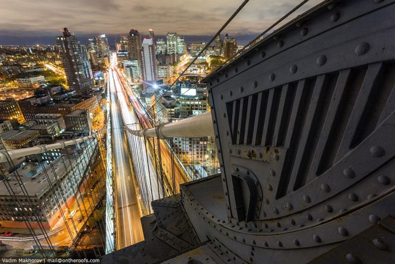 exploring-nyc-from-the-roofs-of-buildings-vadim-makhorov-and-vitaliy-raskalov-(17)
