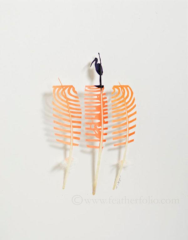 feather art by chris maynard (7)