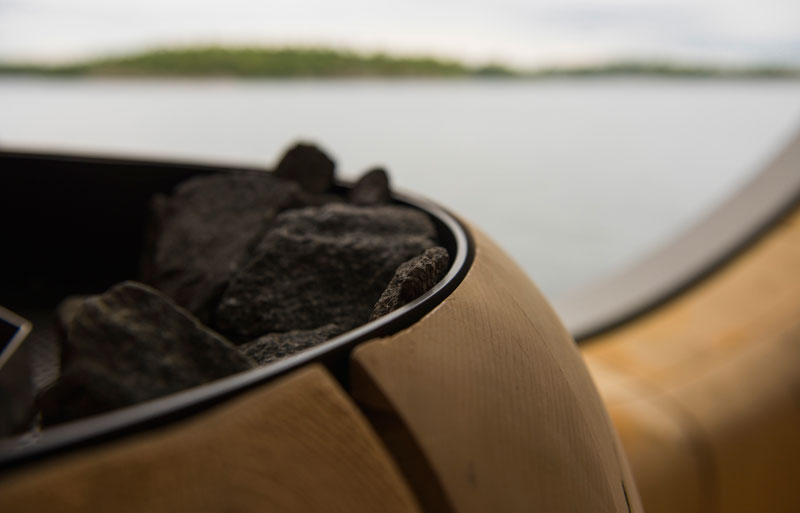 grotta sauna on the lake by partisans (12)
