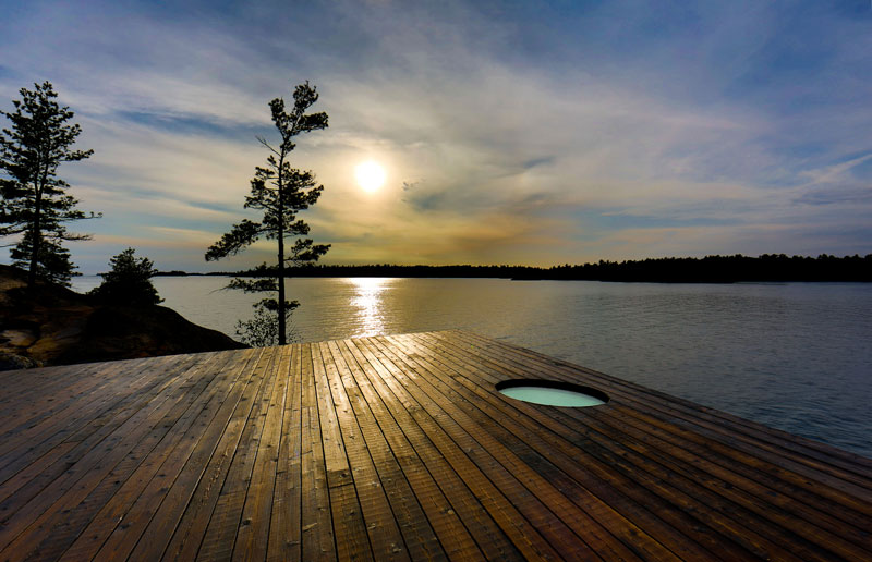 grotta sauna on the lake by partisans (4)