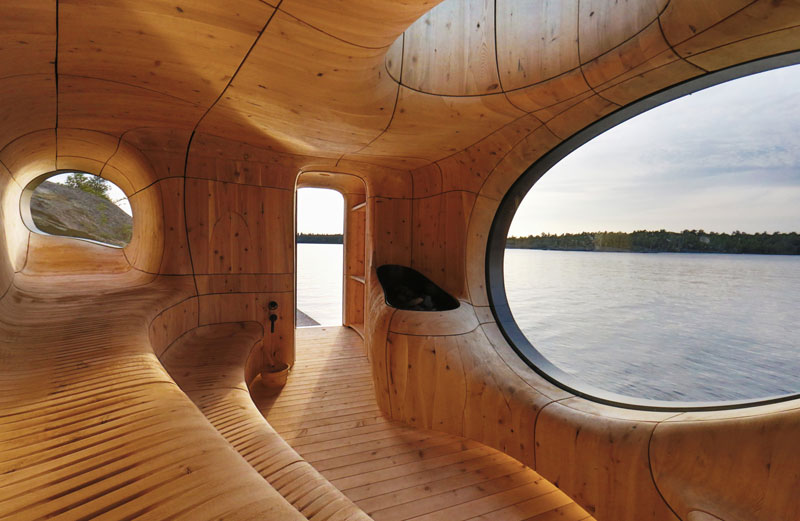 grotta sauna on the lake by partisans (6)