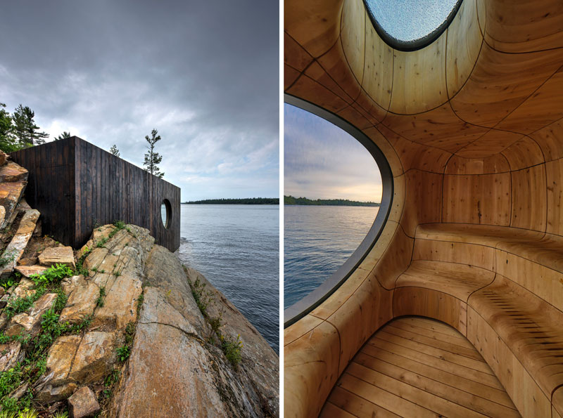 grotta sauna on the lake by partisans (7)