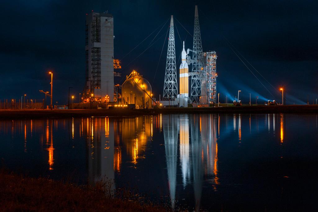 nasa orion launch hq high res photos (10)