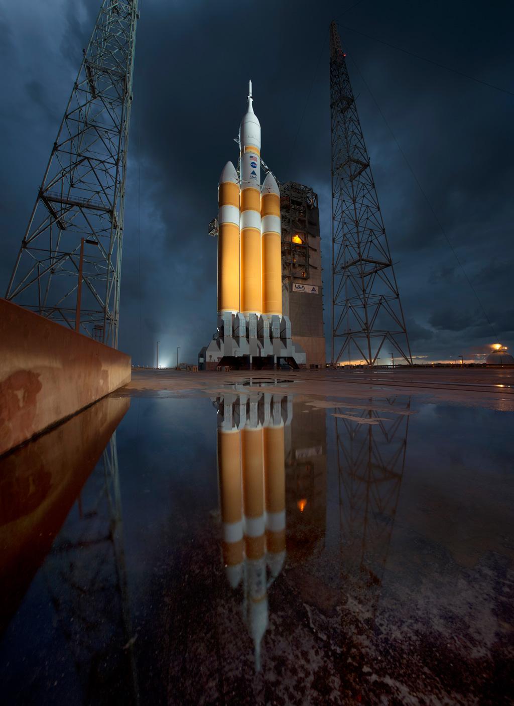 nasa orion launch hq high res photos (11)