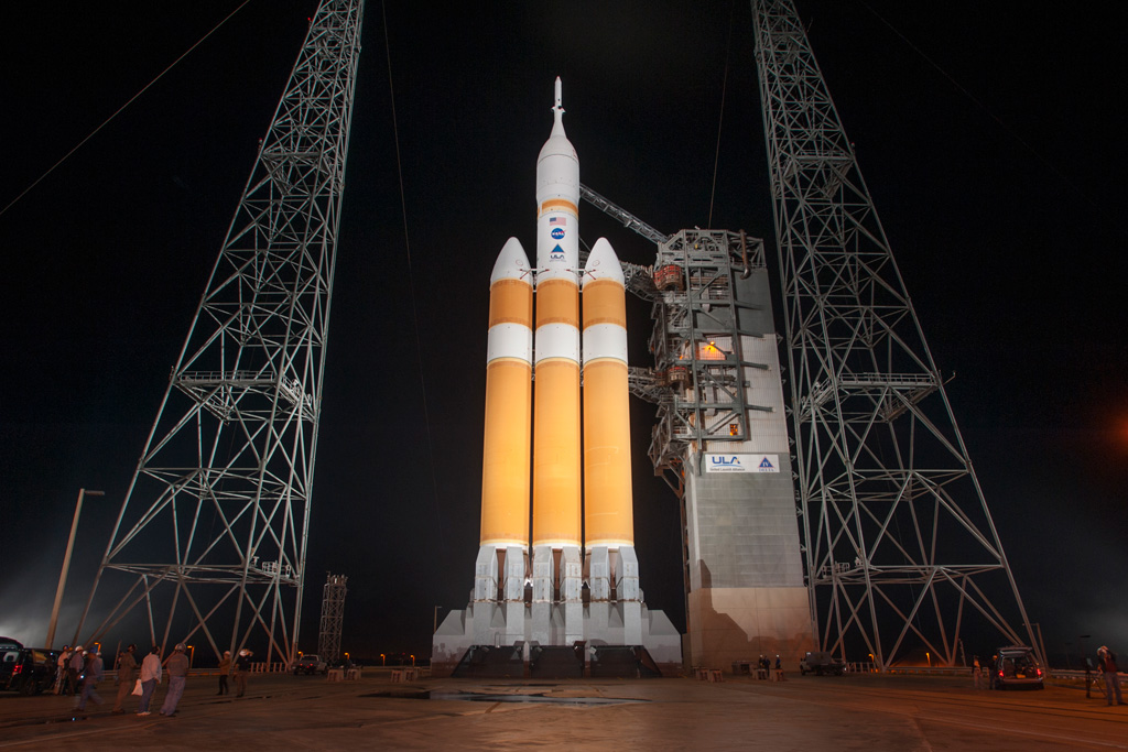 nasa orion launch hq high res photos (16)