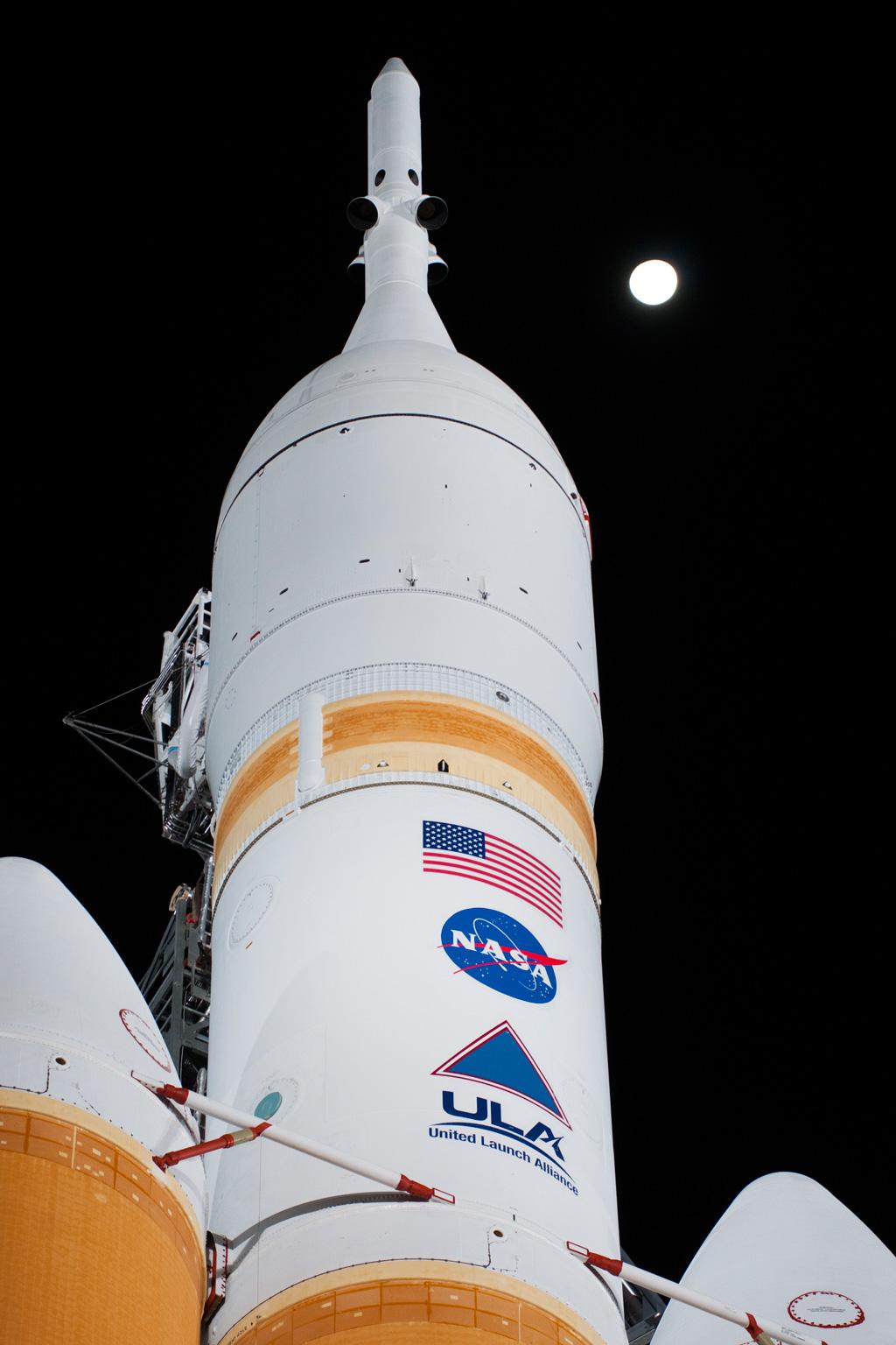 nasa orion launch hq high res photos (17)