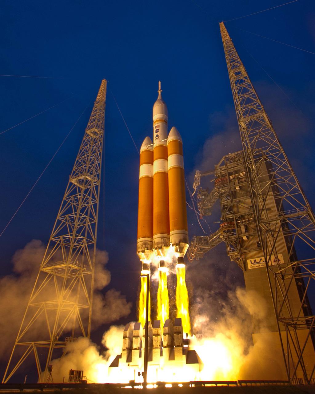 nasa orion launch hq high res photos (6)