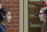 Skype Unveils Real-Time Speech Translation Tool