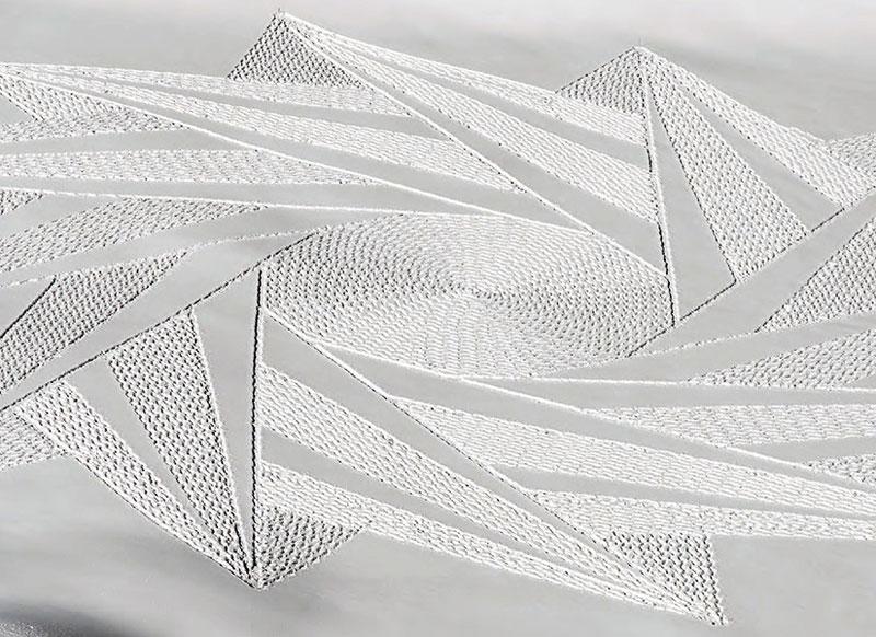 snowshoe art by simon beck (12)
