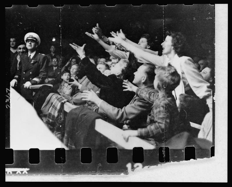 stanley kubrick photos of chicago 1949 look magazine (10)