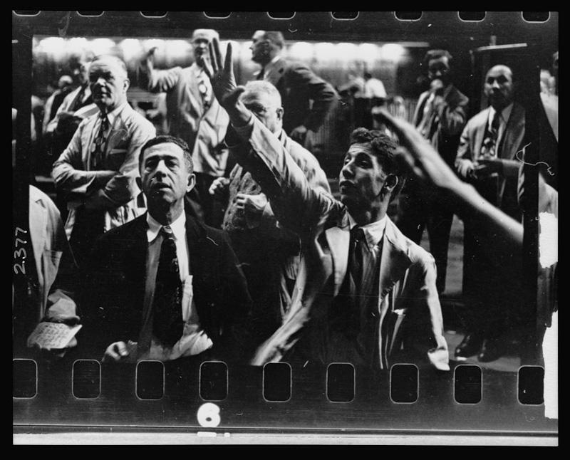 stanley kubrick photos of chicago 1949 look magazine (21)