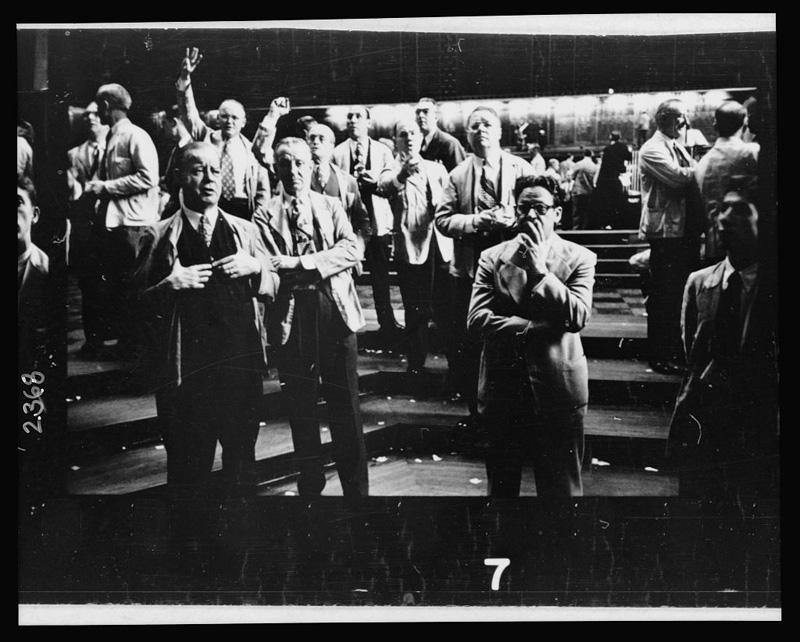 stanley kubrick photos of chicago 1949 look magazine (23)