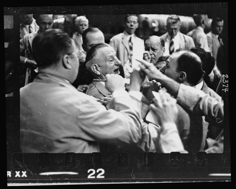 stanley kubrick photos of chicago 1949 look magazine (25)
