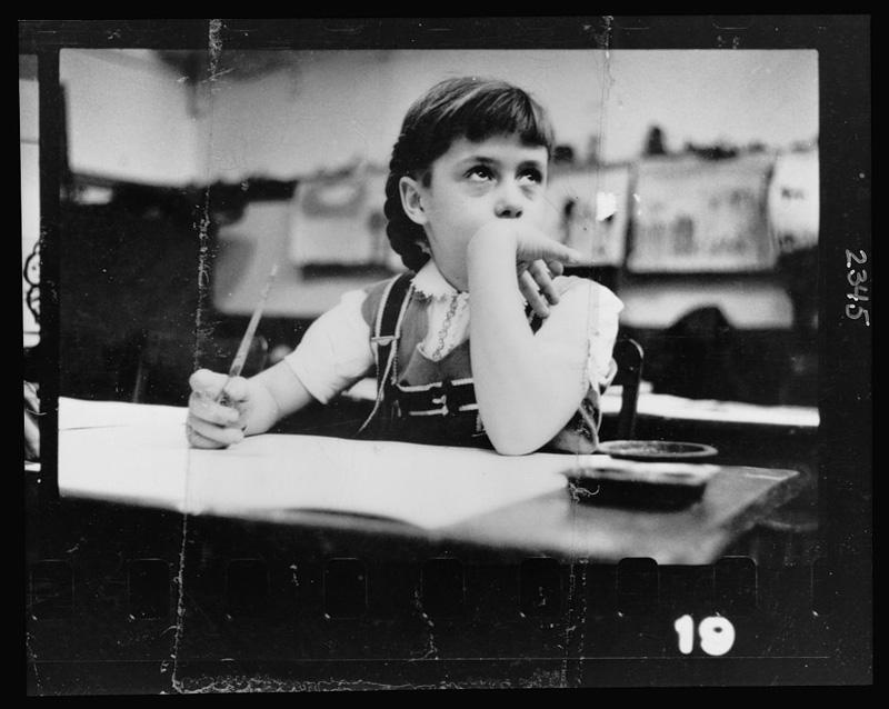 stanley kubrick photos of chicago 1949 look magazine (6)